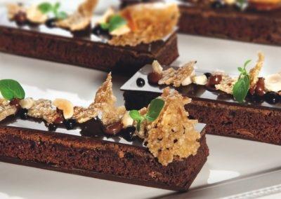 Brownie 2.0